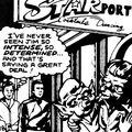 LA19-Starport.jpg