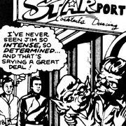 LA19-Starport
