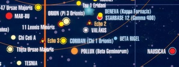 File:Orion system vicinity.jpg