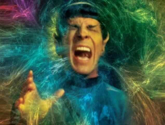 File:Spock entropyeffect07.jpg
