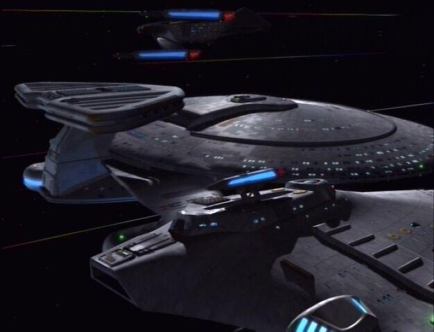File:USS Bonchune ambushed.jpg