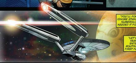 File:USS Enterprise approaches Phaedus IV.jpg