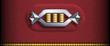 2270s-2350 capt sleeve