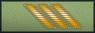 2270s med cdre