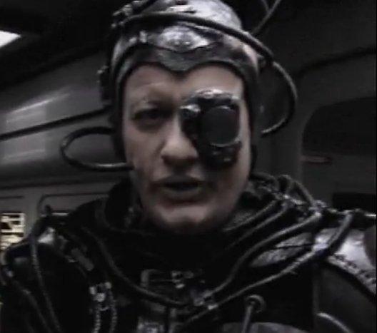 File:Q as 1 of 4 - ST Borg.jpg