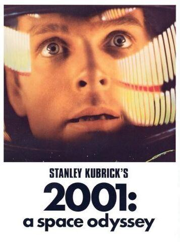 File:2001 a space odyssey.jpg