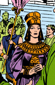 GK9-Cleopatra