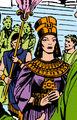 GK9-Cleopatra.jpg