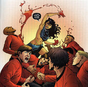 Isis vs red shirts001