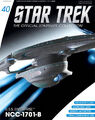 Official Starships Collection 40.jpg