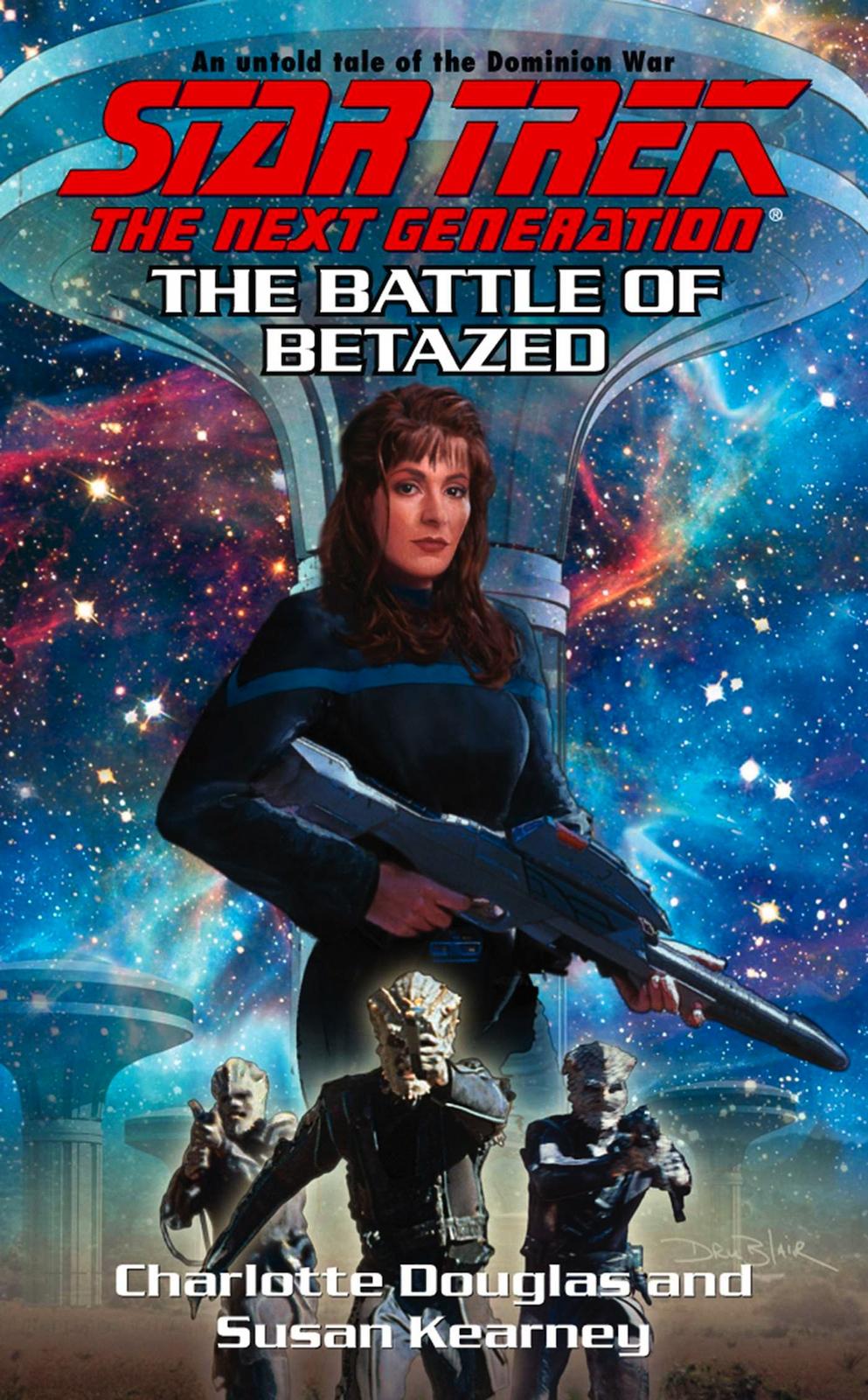 File:TheBattleofBetazed cover.jpg.jpg