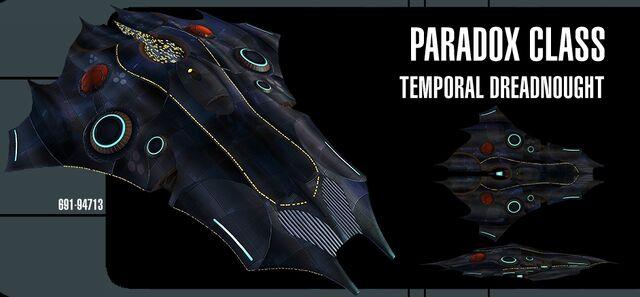 File:Paradox class schematic.jpg