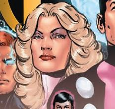 File:Saturn Girl.jpg