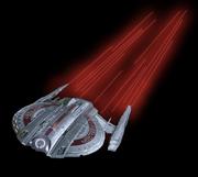 ShenzhouEaglemoss