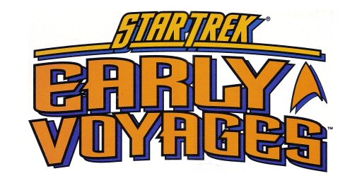 File:EarlyVoyages.jpg