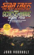 Genesiswavebook2