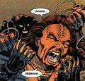 Klaa Garotte DC Comics.jpg