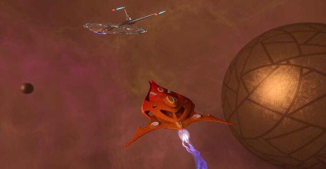 File:NV Salvation and Enterprise.jpg