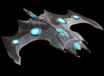 File:Ouroboros-class raider.jpg