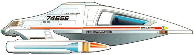 File:Type9 shuttle.jpg