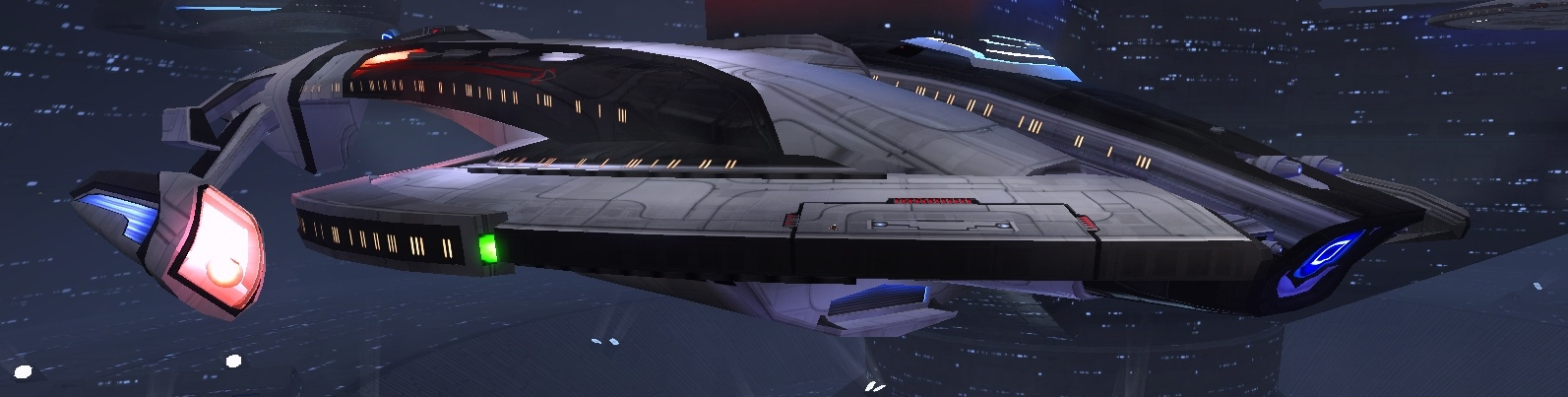 image unnamed armitage class starship in esd jpg memory beta