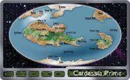 Cardassia2