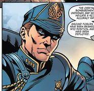 Captaintomorrow