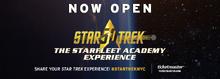 Star Trek 091316-header