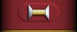 2270s-2350 lt sleeve