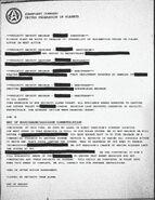 Starfleet Memorandum-J. Harrison Pg. 2