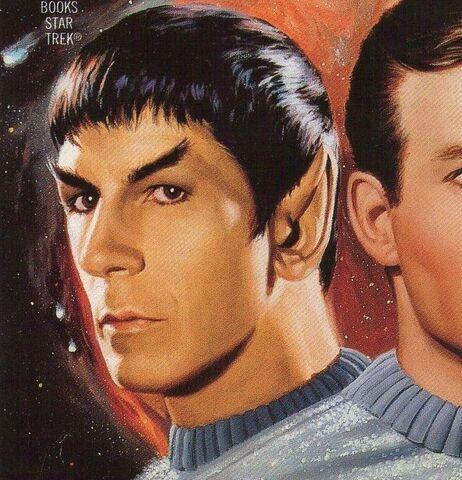 File:Spock, cadet.jpg