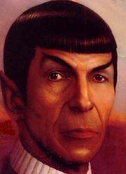 Spockvf