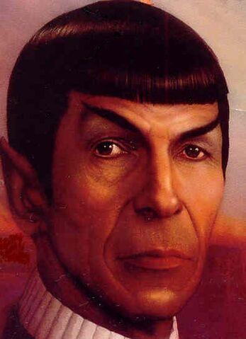 File:Spockvf.jpg