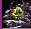 Spock7.jpg