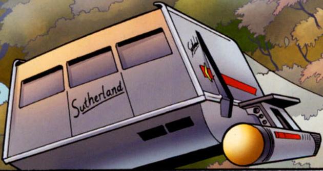 File:Sutherland shuttlecraft.jpg
