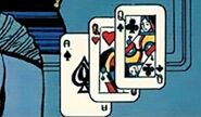 Cards5645654