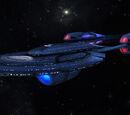 Chimera class (destroyer)