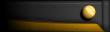 2385-UFP-SF-ENS-Ops-Collar