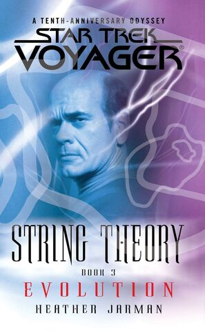 File:String theory evolution.jpg