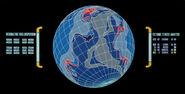 Drema-IV-tectonics