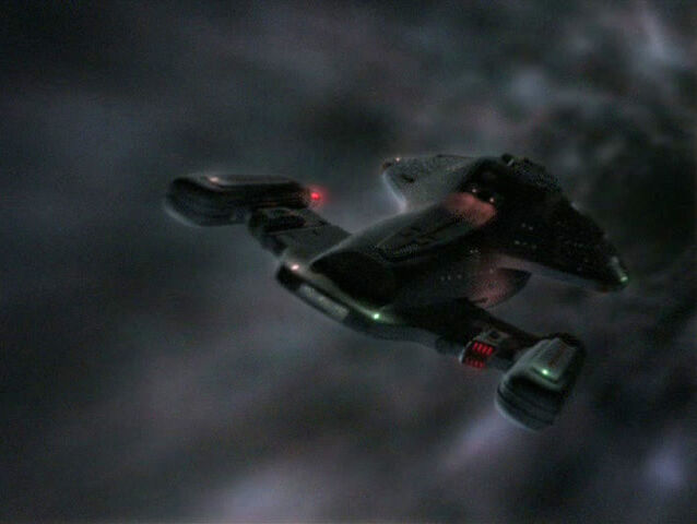 File:Voyager The Void.jpg