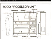 FoodProcessor