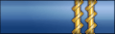 Blu Cmdr 2266