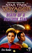 DeathofaNeutronStar