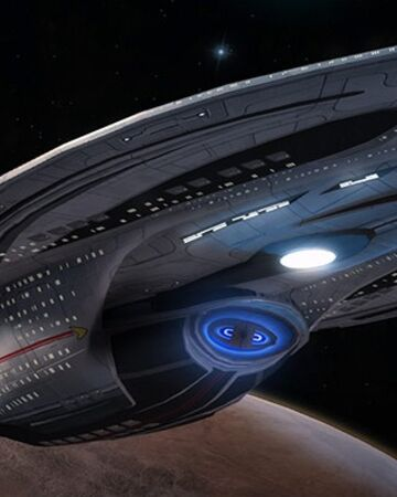 Uss Enterprise Ncc 1701 F Memory Beta Non Canon Star Trek Wiki Fandom,Simple Wedding Cupcake Designs