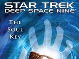 The Soul Key
