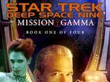 Mission Gamma