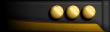 2385-UFP-SF-CMDR-Ops-Collar