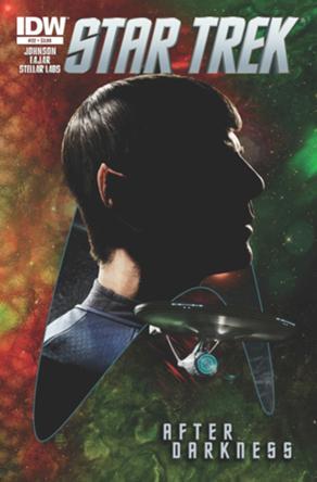 File:IDW Star Trek, Issue 22.jpg