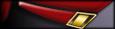 Red RADM1 2400s